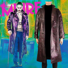 online buy wholesale joker costume from china joker costume