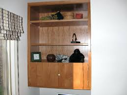 Built In Desk Ideas For Home Office by Office Design Built In Home Office Designs Charlotte Custom