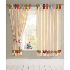 Tab Top Country Curtains Striped Coloured Curtains Stribal Com Design Interior Home