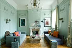 French Modern Interior Design Best Of French Interior Design