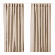 Ikea White Curtains Inspiration New White Sheer Curtains Ikea 2018 Curtain Ideas