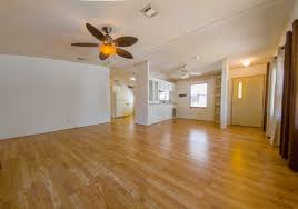 Laminate Flooring For Ceiling Sun Communities Inc