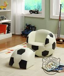 beds and furniture archives football bedrooms