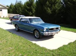 mustangs for sale in ohio 66 mustang convertible for sale