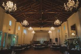 wedding venues miami seven of miami s most affordable and attractive wedding venues