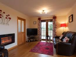 Cottage Rental Uk by North Winds Modern Self Catering Accommodation In John O U0027groats