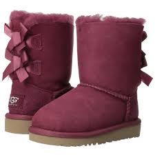 ugg bailey bow toddler sale ugg bailey bow toddler kid 84 liked on