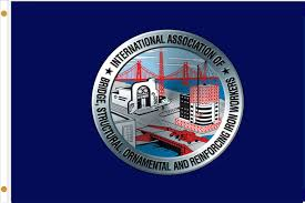 the international association of bridge structural ornamental