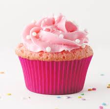 birthday cakes delivered cupcake amazing birthday cupcakes to send cup cake gifts cupcake
