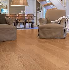 the use a wooden floor in the interior best of interior design