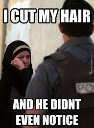 Arab Memes - arab memes y u no notice wattpad