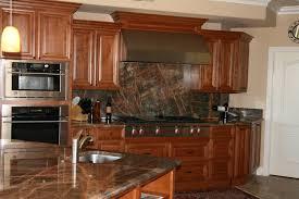 dining u0026 kitchen dura supreme cabinets kraftmaid outlet masco