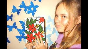 diy how to make mosaic art for kids tutorial crafts jennifers fair