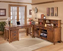 credenza computer desk buy cross island credenza desk with hutch by millennium from www