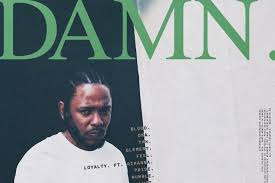 Album Cover Meme - the best memes inspired by kendrick lamar s damn cover art