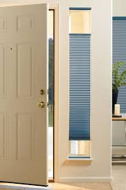 53 best hunter douglas duette honeycomb shades images on pinterest