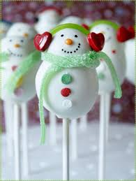 12 best pop cakes images on pinterest cake ball desserts and
