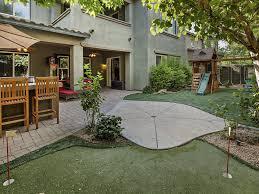 backyard putt putt golf home decorating interior design bath