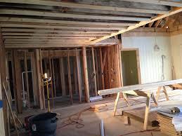 savannah structural repairs findit