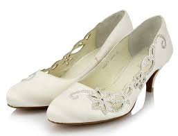 wedding shoes low wedges wedding shoes comfortable trellischicago