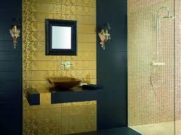 luxury bathroom tiles ideas 35 bathroom tile ideas for small bathrooms hum ideas