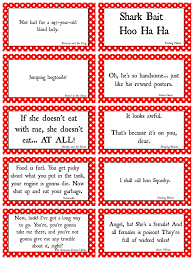 film quotes from disney disney movie quotes game with free printables a girl and a glue gun