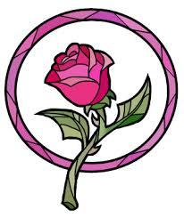 enchanted rose favourites by enchantedbluerose on deviantart