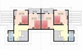 row house floor plans airstream floor plans fresh row house floor plans 56 images row