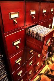 library file media cabinet eastlake victorian my eastlake victorian inspiration cubbyholes