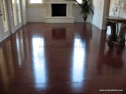 Hardwood Floor Sealer How To Clean Hardwood Floors Surfacesolve Cleaning U0026 Sealing