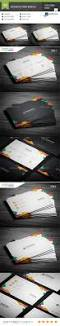 multicolor business card bundle corporate business business