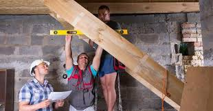 how much to waterproof basement how much does it cost to finish a basement
