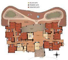 Nursing Home Layout Design Nursing Home Rooms Hospital Floor Plans Pinterest Room Tiny