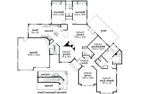 house plans with 2 master suites 2 master bedroom house plans 2 bedroom house plans with 2 master