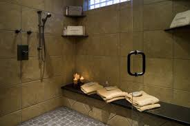 shower tub to shower conversion cost relief tub shower