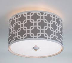 beautiful decoration nursery lighting ceiling for hall kitchen