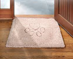 doormat funny furniture cute door mat floor doormats for intrrior decor