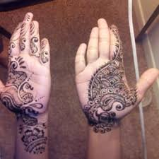 henna tattoo artist closed henna artists glendale salt lake