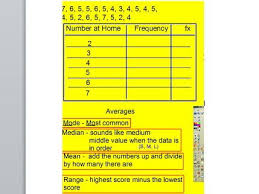 maths ks3 functional skills worksheets bowling by allisons2283
