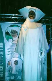 117 best halloween costume ideas images on pinterest costume