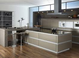 cost of a kitchen island 100 kitchen island costs 77 custom kitchen island ideas