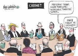 06 13 mike luckovich the best words mike luckovich