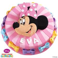 minnie mouse birthday minnie mouse birthday cake wilton