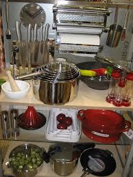 magasin spécialisé ustensile cuisine ustensiles et matériel de cuisine et de patisserie nantes aux