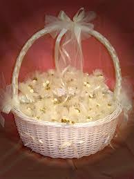 corbeille mariage decoration panier pour mariage mariage toulouse