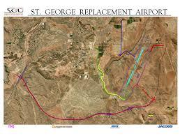 Map Of St George Utah by 2010 January Utahcribs Weblog