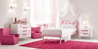 decoration de chambre de fille photos déco chambre fille