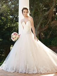 designer wedding gown beautiful bridal gown designers bridal gown designers ocodea our