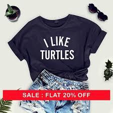 I Like Turtles Meme - i like turtles shirt meme shirt tumblr shirts turtle