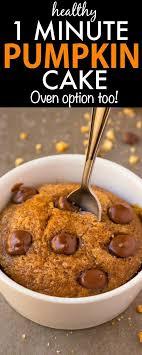 light pumpkin dessert recipes 245 best popular healthy breakfast and brunch recipes images